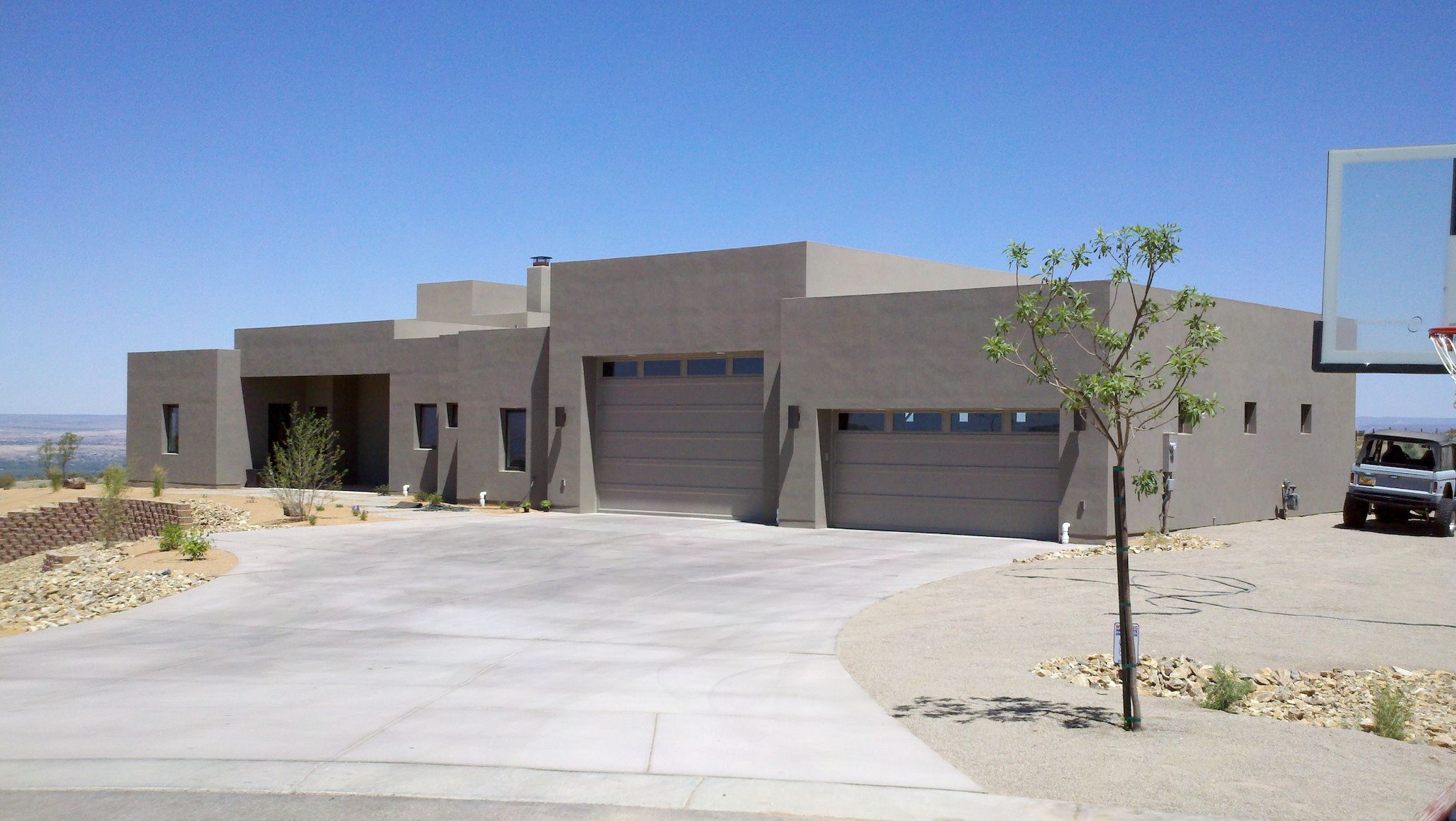 custom-rv-garage-door-lake-havasu