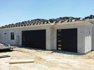 custom-garage-doors-phx