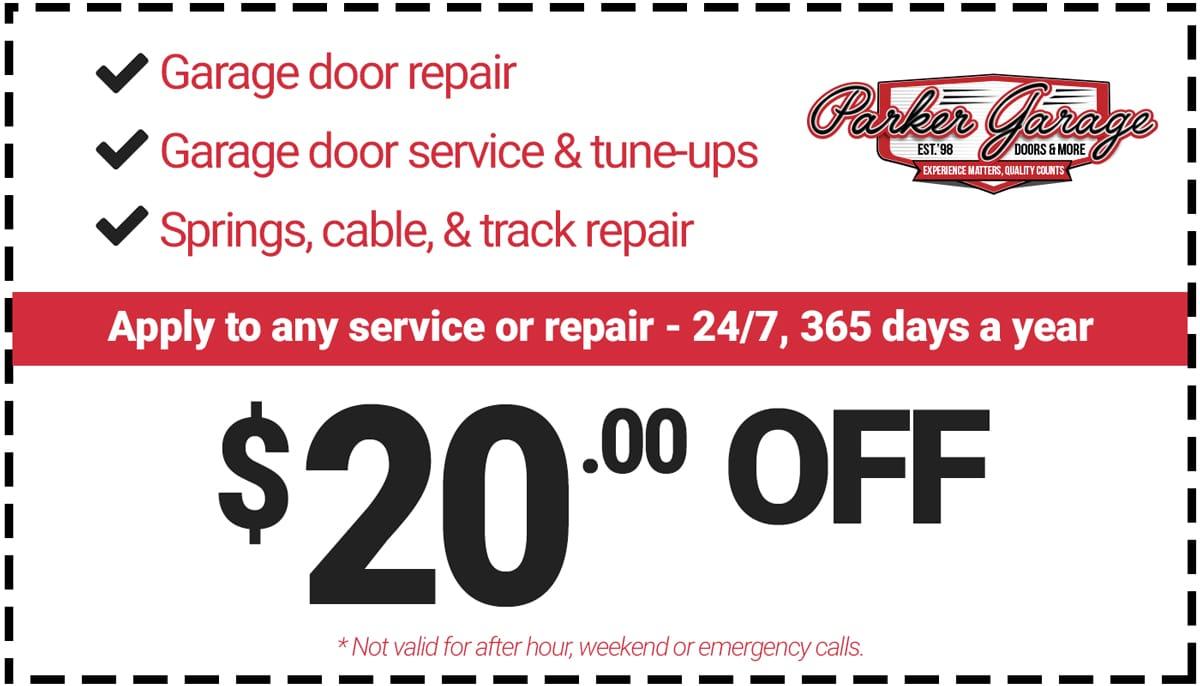 20-dollars-off-garage-door-repair