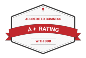 BBB_garage_door_ratings