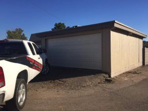 carport_conversion_phoenix_az