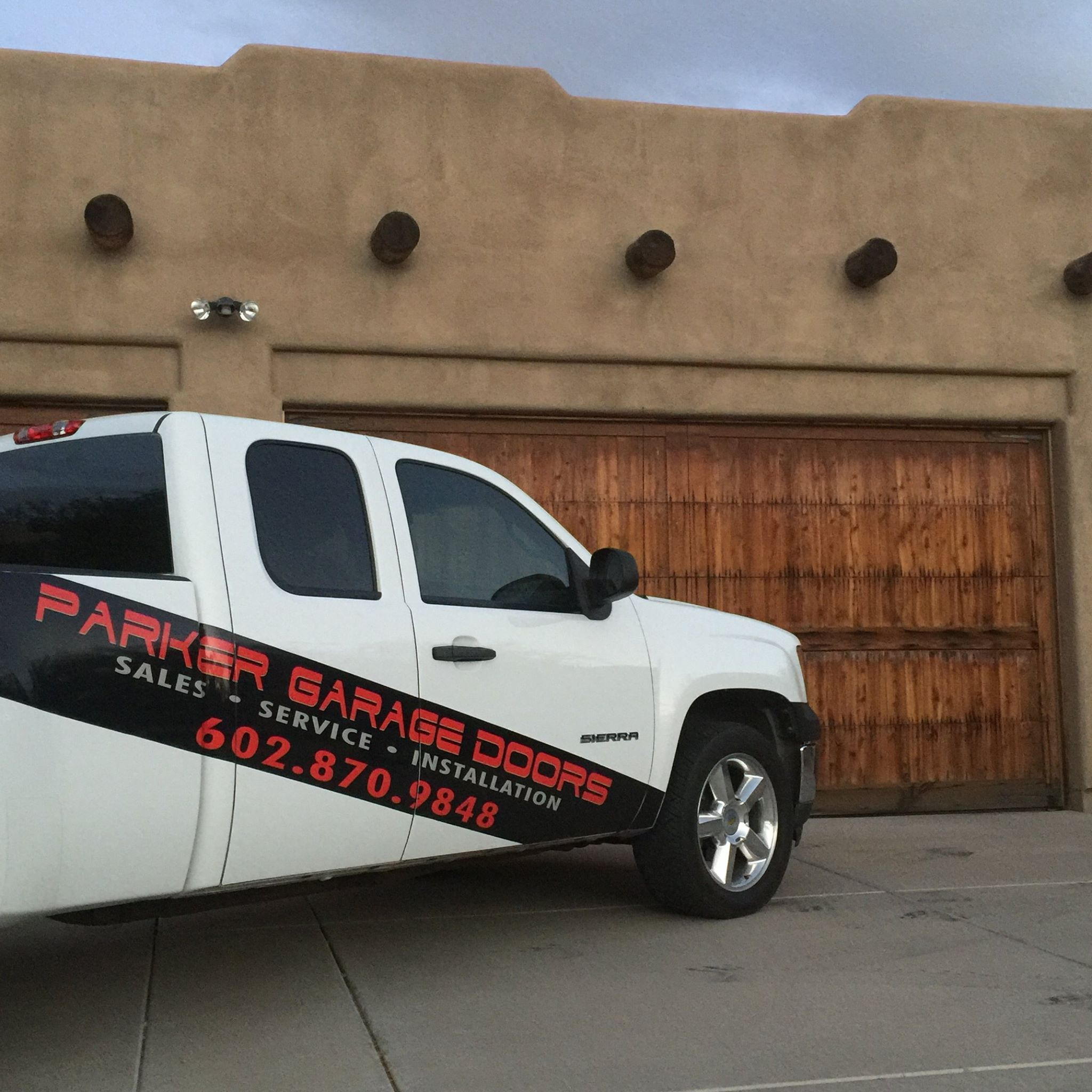 residential_garage_door_repair_phoenix