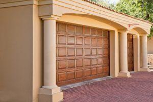 custom-garage-doors-phoenix