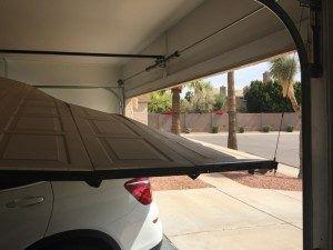 emergency-garage-door-service