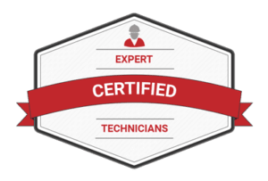 certified_garage_door_technicians