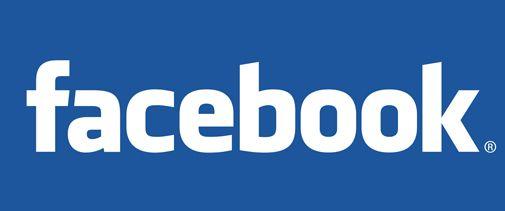 facebook-reviews-garage-door-company