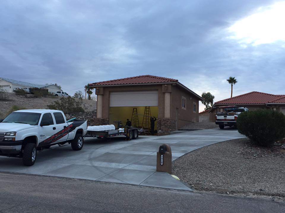 garage-door-repair-phoenix