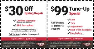 garage-door-repair-coupons-phoenix