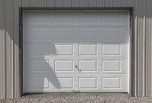 metal garage doorsMetal Garage Doors Phoenix  Parker Garage Doors