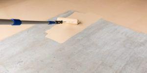 painted-garage-floor