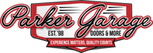phoenix-garage-door-repair