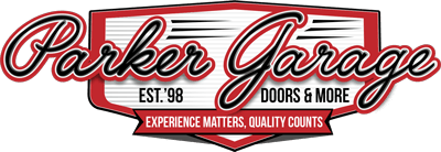 parker-garage-doors-and-more