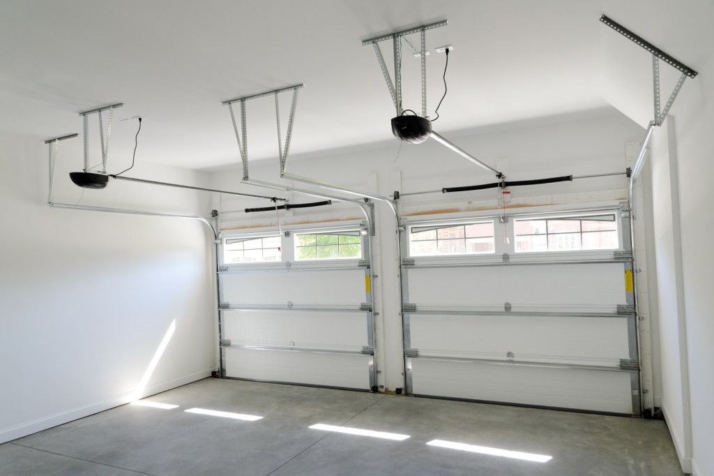 repair-my-garage-door-opener-phoenix