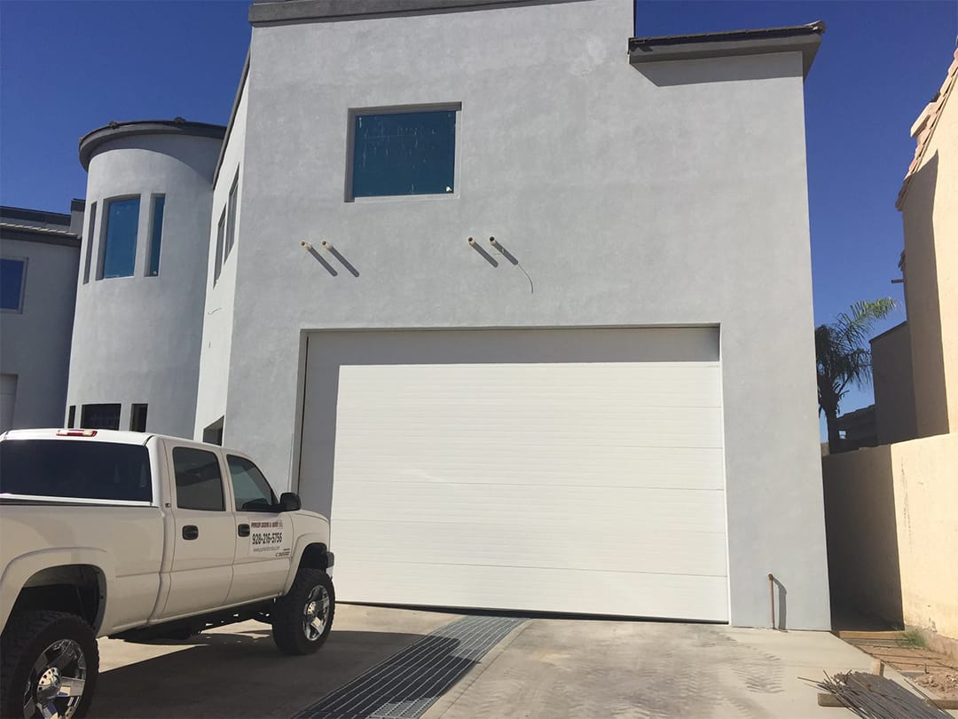 rv-garage-door-installation-phoenix-az