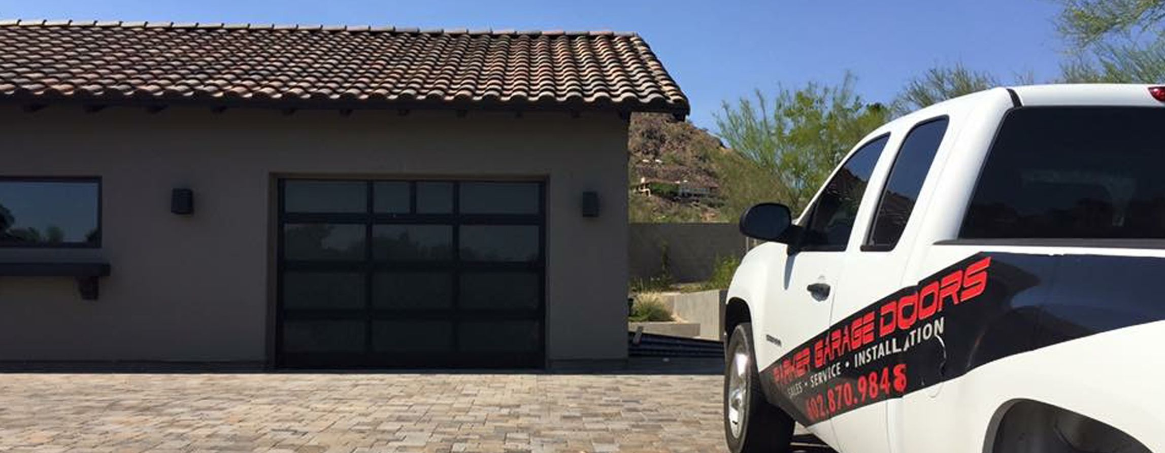 custom-glass-garage-door-lake-havasu