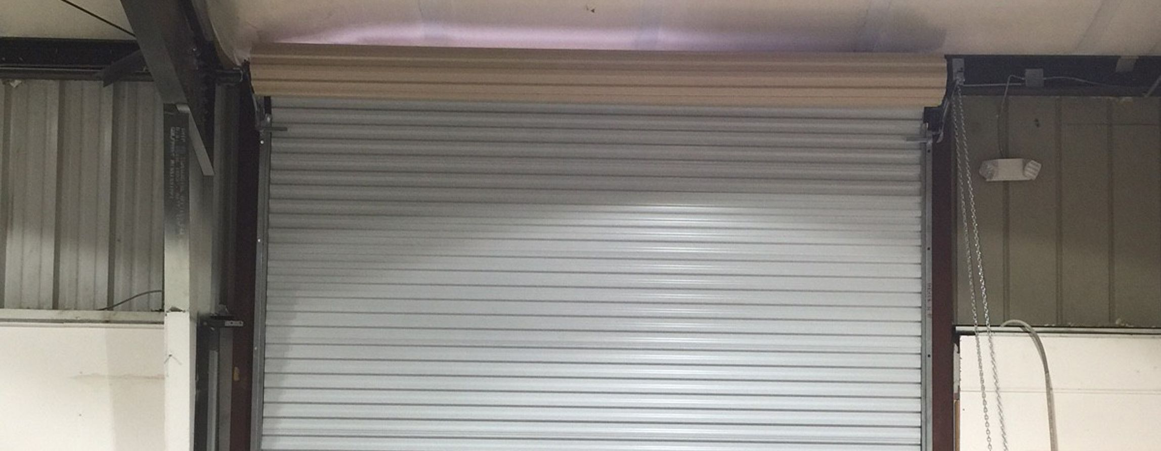 rolling-garage-door-phoenix-az