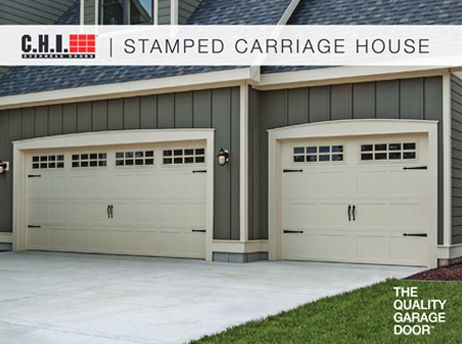 stamped-garage-doors