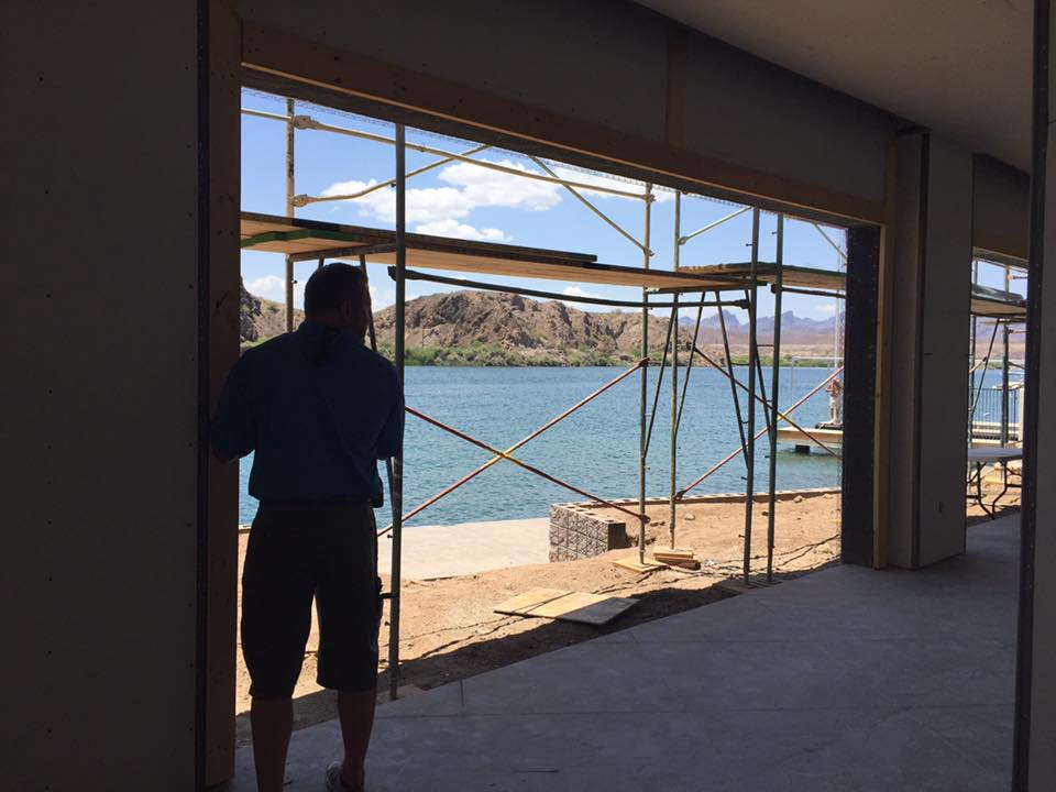 custom-garage-doors-lake-havasu