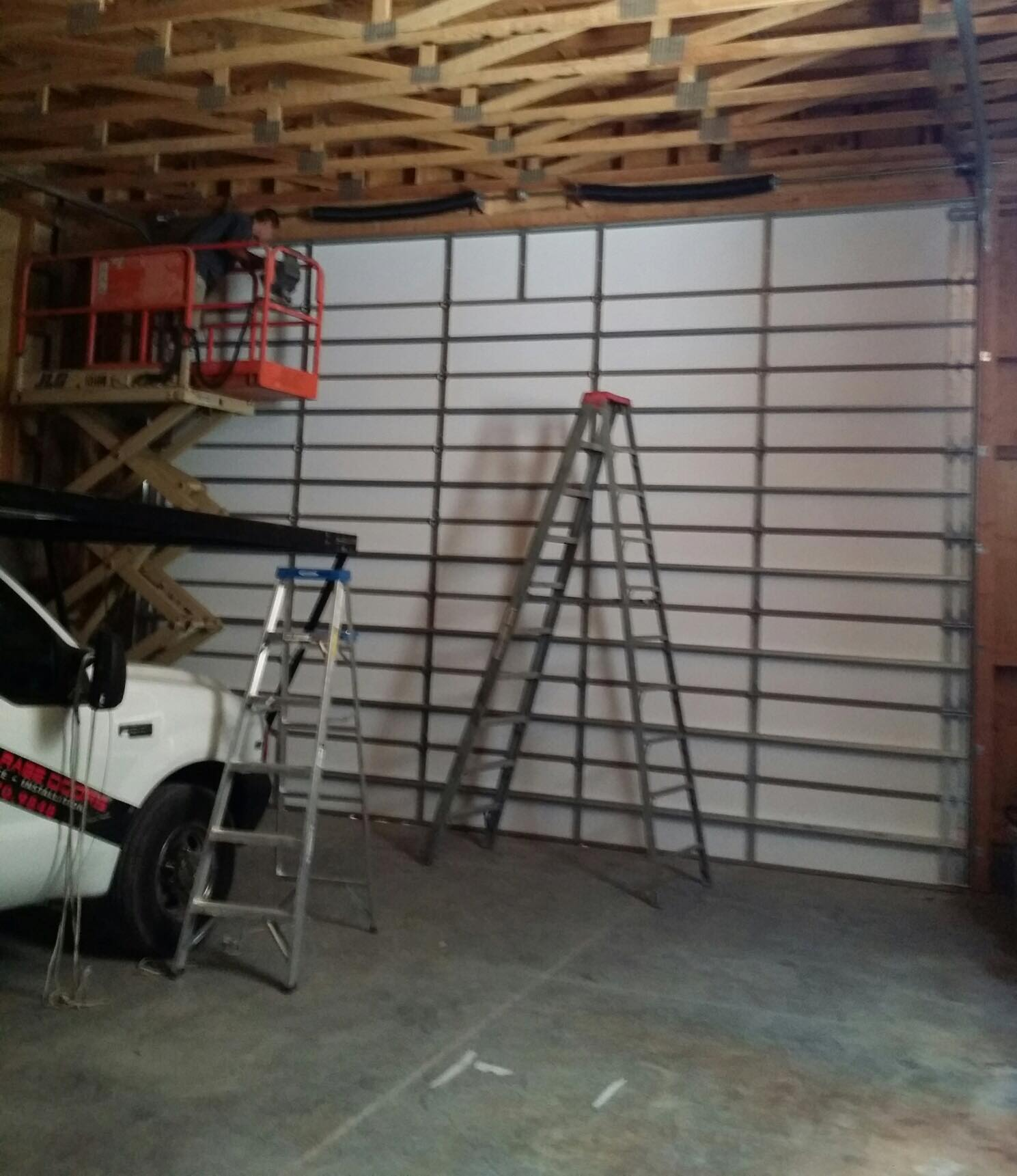 lake-havasu-commercial-garage-doors