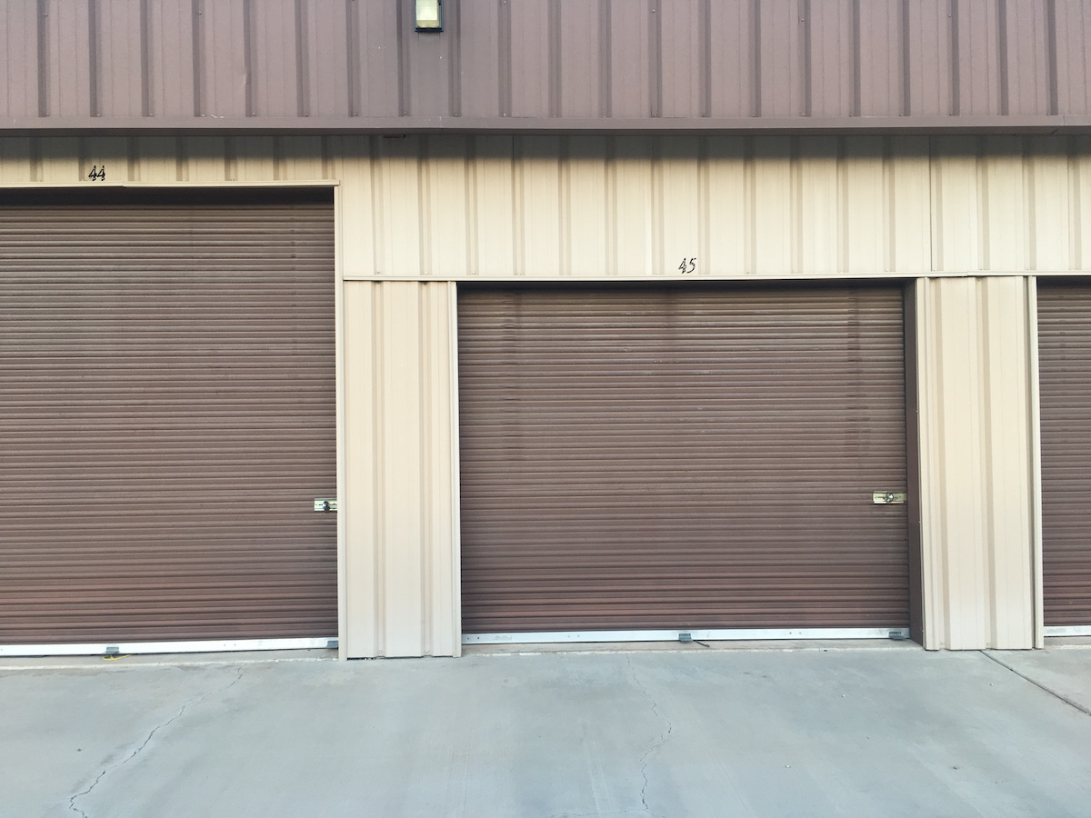 commercial_steel_doors