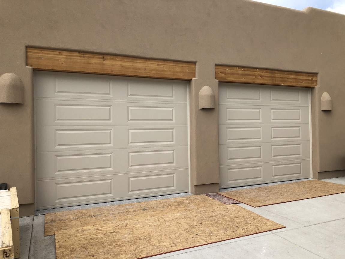 panel_garage_door_residential