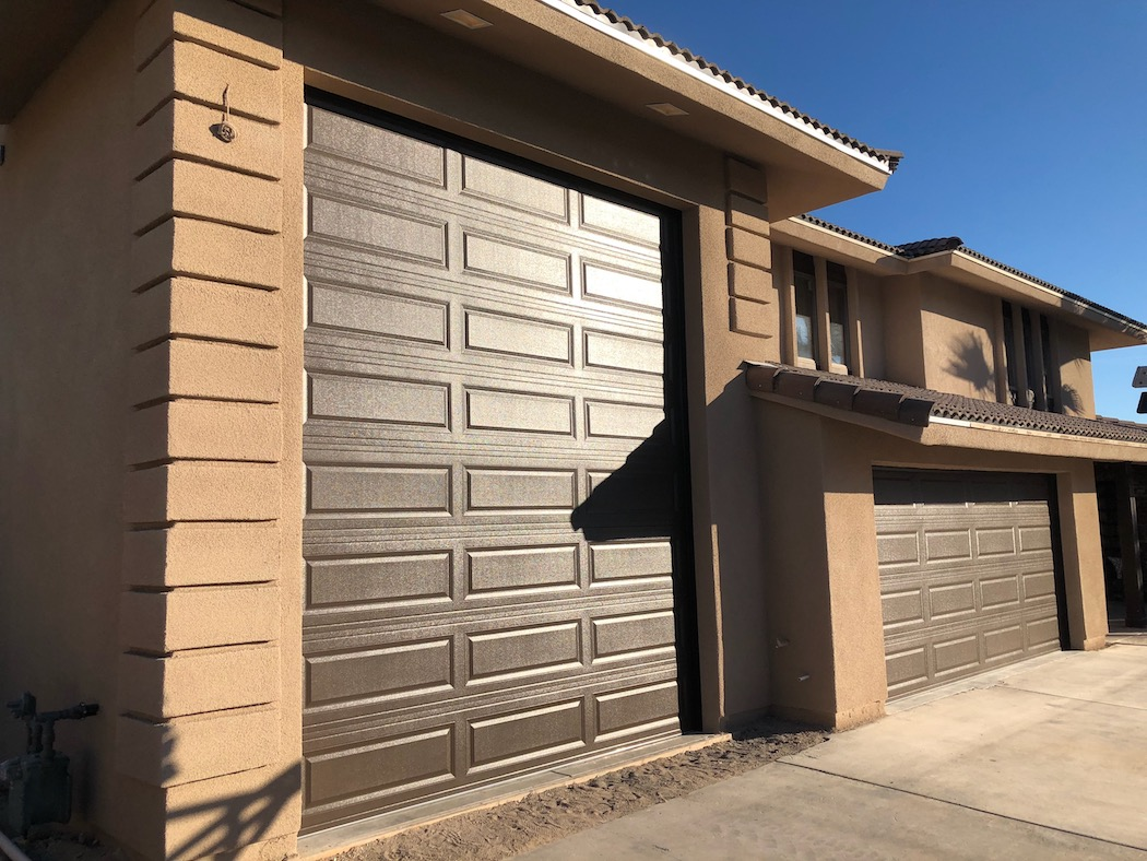 residential_RV_garage_door