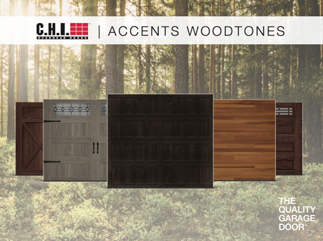 accent-woodtones-garage-doors